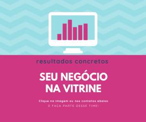 VitrineCerta