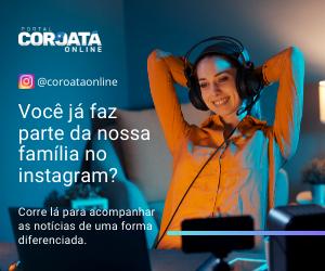 Instagram CTA Online