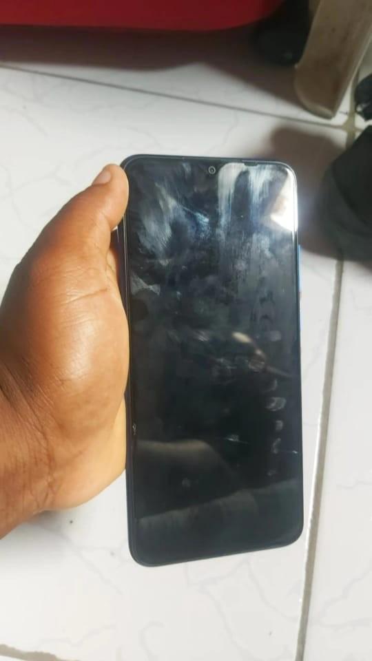 Celular Xaomi 9C