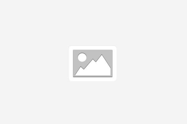 Vereador de Caxias morre após complicações causadas pela Covid-19