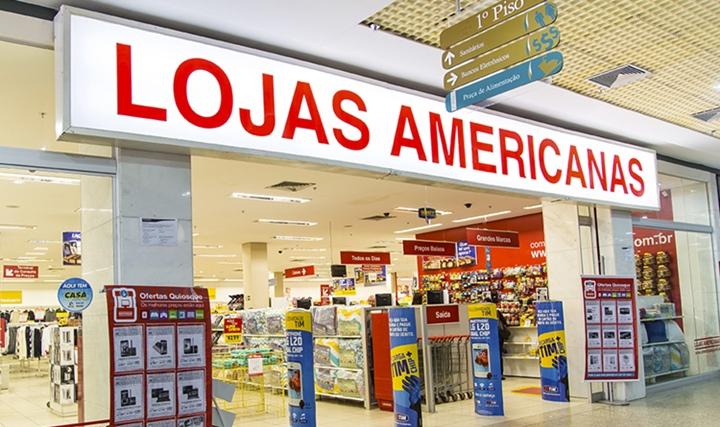 327170896 Está confirmado a inauguração das Lojas Americanas na cidade de Coroatá