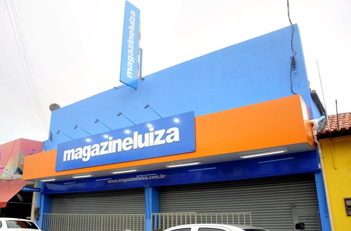 Magalu, 3M: empresas se reúnem para buscar soluções para o pós-pandemia