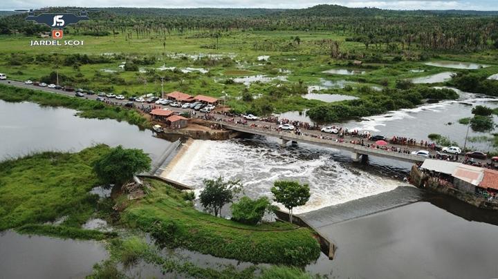 Coroatá Maranhão fonte: coroataonlinema.com
